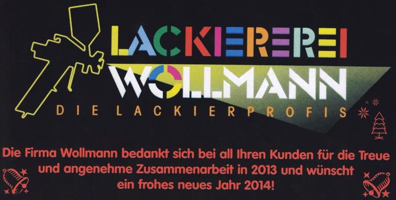 Wollmann_Kopf