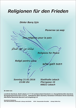 Plakat_Religionen-fr-den-Frieden-Kopie-b_thumb