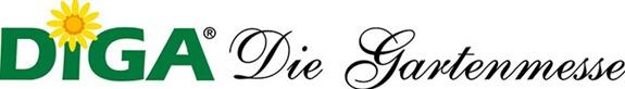 Logo DIGA. vkl