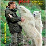 ZUr Onlineausgabe von Saarinfos Plus - April 2016 - gehts hier