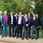 Teilnehmer-der-IHK-Ausschuss-Sitzung-Umwelt-und-Energie-in-Merzig_thumb