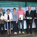 Verleihung-des-Bundesverdienstordens-durch-die-Ministerprsidentin-Foto-Landkreis-Merzig-Wader.jpg