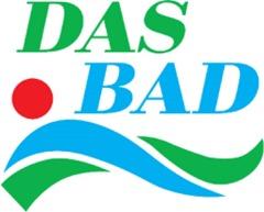 Logo - Das BAD Merzig