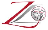 Logo Weihermühle