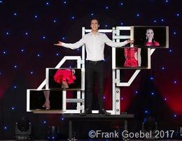 Maxim Maurice_ Screen Illusion (Frank Goebel) b
