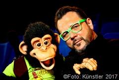 Frank Lorenz 2 b