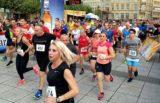 21. Saarlouiser Altstadtlauf