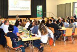Regionale Bildungskonferenz.jpg