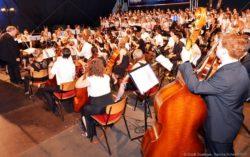 KJO Orchester