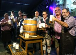 Drittes Dillinger Oktoberfest am Lokschuppen.jpg