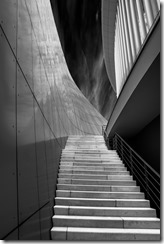 Pressebild 4 (Philharmonie)-1