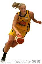 Sabine Niedola (gg Tk Hannover) 8221