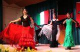 23. Multikulturelles Frauenfest