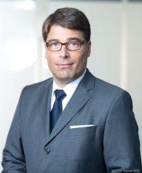 Tim Hartmann