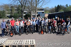 20180419_Foto_Inklusive-Mountainbike-Werkstatt-1 b
