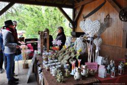 Schmelzer Bauernmarkt