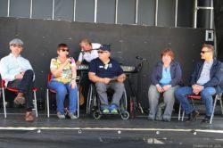 Zukunft gemeinsam gestalten - 4. Saarlouise Gesundheits- und Mobilitätstag
