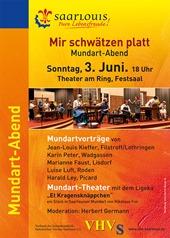 SLS Mundarttheater.cdr