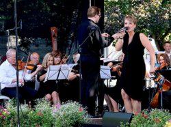 Dillinger AKV Sommer Serenade