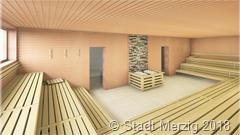 Saunazusammenlegung Bild 2-1 b. jpg