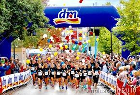6. dm Frauenlauf SaarLorLux 2018_3