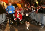 11.Dillinger Santa-Lauf