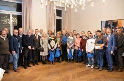 Behindertensportlerehrung-Landkreis-Saarlouis