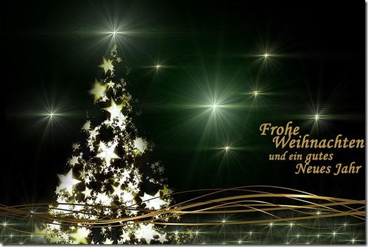 christmas-508223_1920