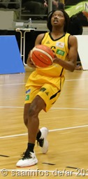 Ariel Hearn