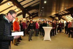 Sonderausstellung Maréchal in Saarlouis eröffnet