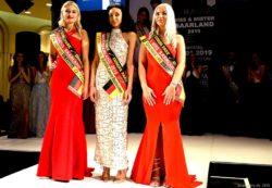 Miss Saarland 2019
