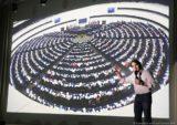 Das-europäische-Parlament