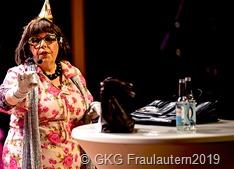GKG Fraulautern Biwi un et Duletsch b