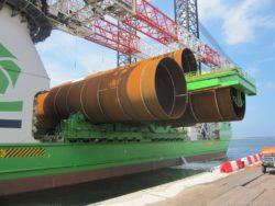 Offshore-Windpark-Rentel-2_-Sif-Netherlands-B.V.-jpg