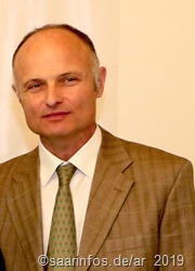 Michel von Boch
