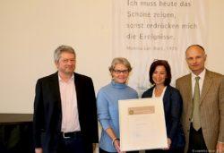 Monika von Boch Preis für Fotografie
