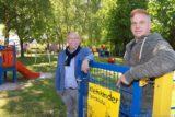 Kleinkinderspielplatz-2.jpg