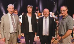 50 Jahre AKV Dillingen