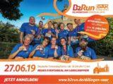 B2Run-Dillingen