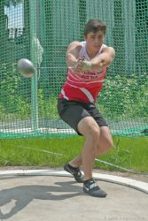 Konstantin Moll für U 20 EM nominiert
