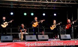 Merziger Altstadtfest 2019  19.07.2019
