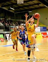 Nadjesda Ilmberger