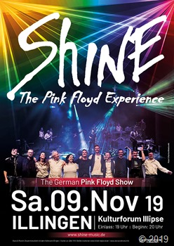2019_shine_plakat_illingen b