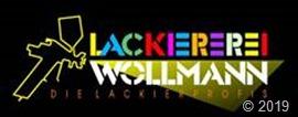 Lack_Woll_Logo19