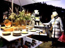 Schwemlinger Kunsthandwerkermarkt