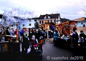 Siersburger Adventmarkt                                 3257
