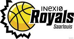 Logo-Royals
