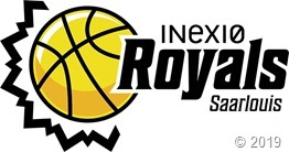 Logo-Royals-4c-positiv