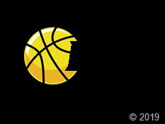 logo-royals-sportstaette-2019-640x480