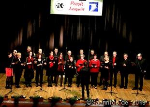 4165 Der Andere Chor unter der Leitung von Thomas Bernardy